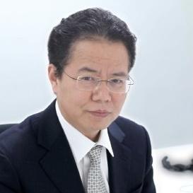 上海电力设计研究院高级工程师郭家宝照片