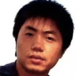 四川大学教授,博士生导师吕建成