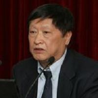中国金属学会理事长翁宇庆照片