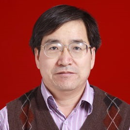 中国农业科学院作物科学研究所研究员何中虎
