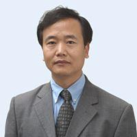 北京大学经济学院发展经济学系主任曹和平