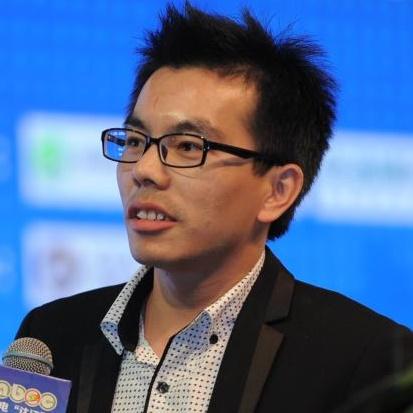 中国电子信息产业发展研究院赛迪顾问股份有限公司新能源汽车咨询中心总经理吴辉