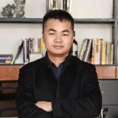 执御科技CEO李海燕