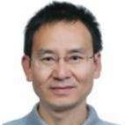 南京大学地理与海洋科学学院教授汪亚平