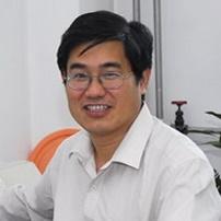 中国农业大学院士康绍忠