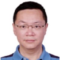 杭州市会议展览业协会常务副会长王炳文照片