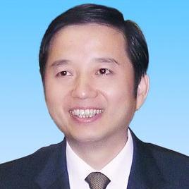 宝钢集团总经理陈德荣