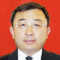 西北大学党委书记王寒松