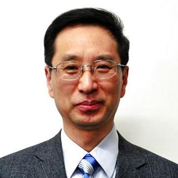 国家广播电视总局原副局长胡占凡照片