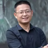 北京亦庄实验小学教师钱峰