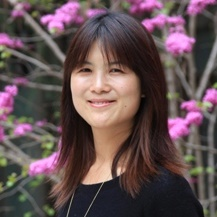 同济大学环境科学与工程学院副教授李攀