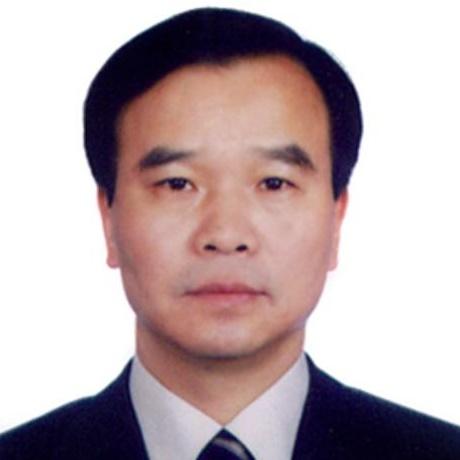 追日电气集团 总裁陈建国照片
