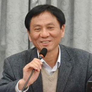 南通大学教授顾晓松