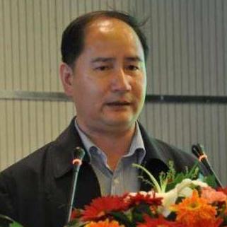 农业部全国农业技术推广服务中心土壤肥料技术处处长李荣
