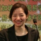上海易经研究会副秘书长王惟清照片