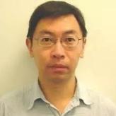 北京天广实公司总经理李锋