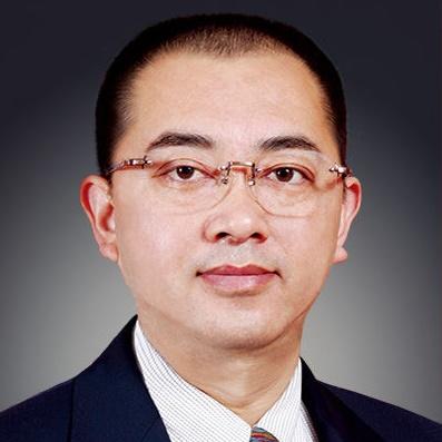恒大地产集团总裁夏海钧