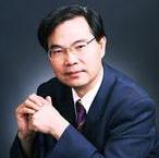 西安交通大学数学与统计学院教授徐宗本照片