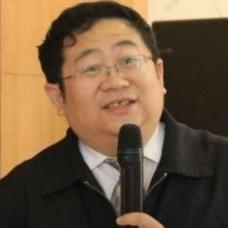 北京协和医院主任医师王宏伟