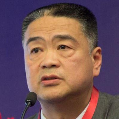 中铁工程设计咨询集团有限公司轨道工程设计师张庆照片