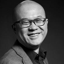 亚朵酒店集团董事长王海军