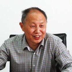 武汉工程大学党委书记吴元欣照片