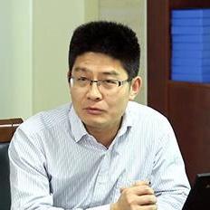 南京农业大学 教授刘泽文