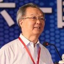 中国妇幼保健协会会长张文康照片