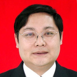 中国科学院沈阳自动化所研究员王洪光照片