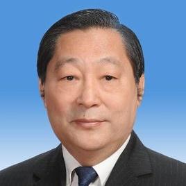 十二届全国政协副主席齐续春照片