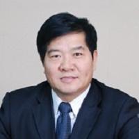 天津创业环保集团股份有限公司总经理林文波