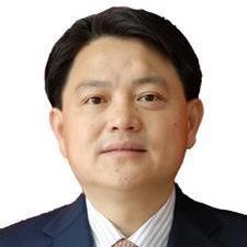 湖北宜化集团有限责任公司 董事长蒋远华