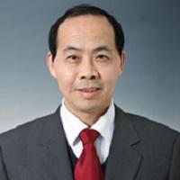 中国农业科学院农业经济与发展研究所教授蒋和平