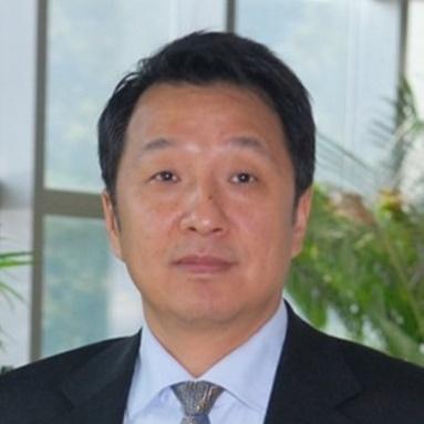 北京航空航天大学机器人研究所所长王田苗照片