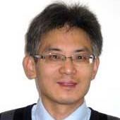 中国科学院南京土壤研究所研究员陈梦舫照片