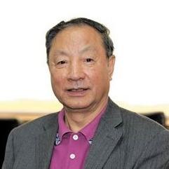 民政部原副部长徐瑞新照片