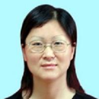合肥工业大学教授李红梅