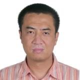 清华大学教授魏庆芃照片