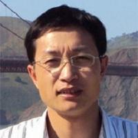 北京工业大学化工学院院长教授李建荣