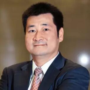 鹏华基金信息技术部总经理朱瑜
