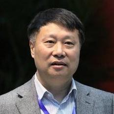 副校长朱洪波南京邮电大学