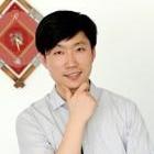 山西金虎便利店有限公司董事長助理徐萌照片