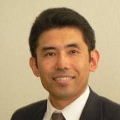 日本高知工科大学教授YasufumiEnami照片