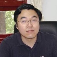 东华大学研究员神秘嘉宾平