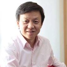 美澳居创始人兼CEO吴波