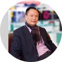 五星电商副总裁徐晓明照片