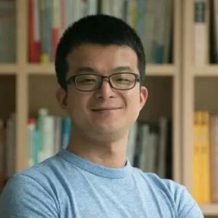 BDP商业数据平台销售总经理孙浩