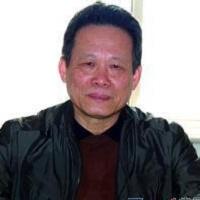 北京全路通信信號研究設計院教授級高工申大川照片