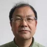 农业部规划设计研究院高级工程师肖明松照片