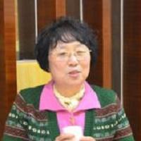 青岛科技大学化工学院硕导教授殷树梅